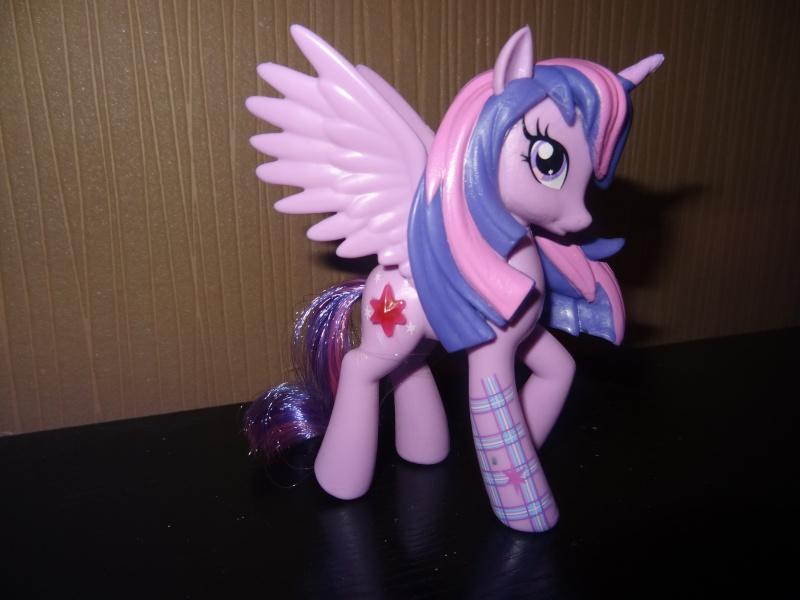 equestria girl chez lazura Dsc01623