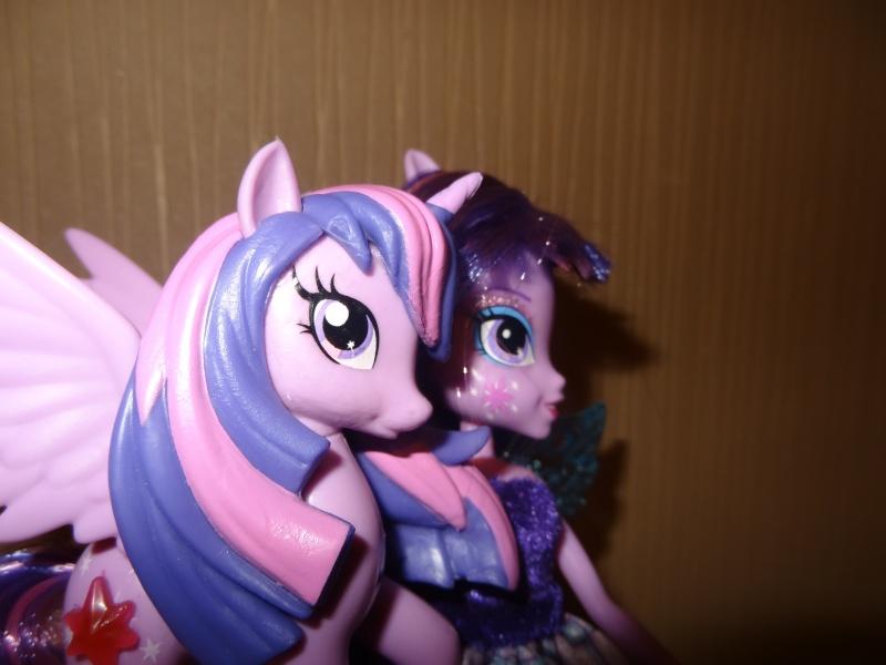 equestria girl chez lazura Dsc01624