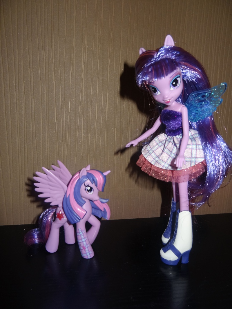 equestria girl chez lazura Dsc01626