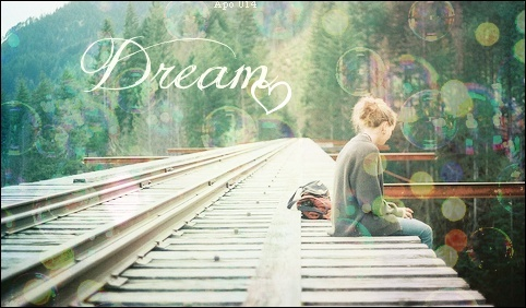 La vie au camp[libre au clan] Dream-10