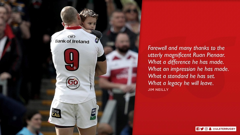 Ulster 2016/2017 - Page 13 18837010