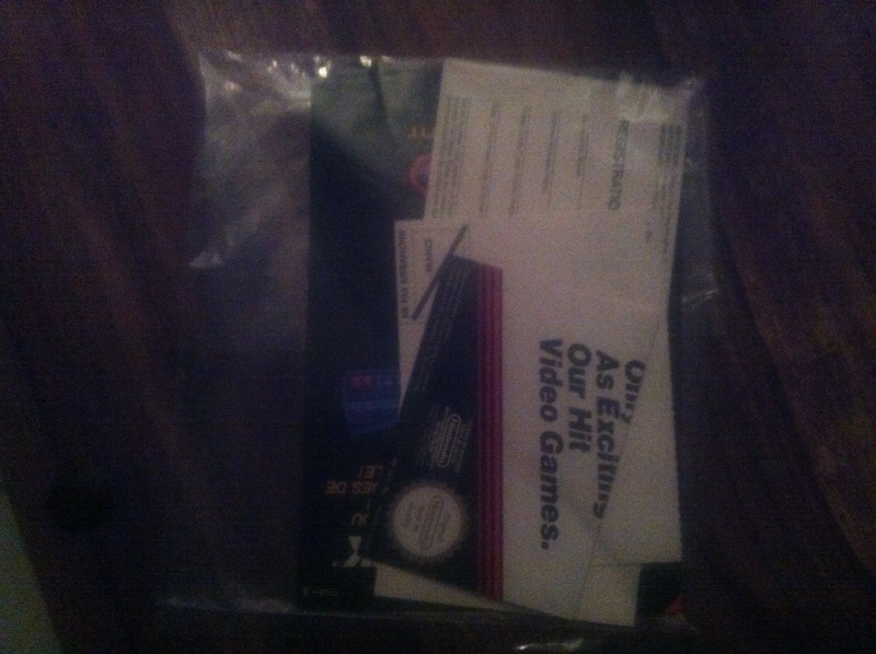 (Rech) pack gamecube + GB MICRO Photo_19