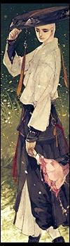 Les chaines et le Bonze Monk11