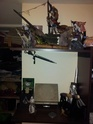 Assassin's Creed 3, figurine Connor Kenway 2013-115