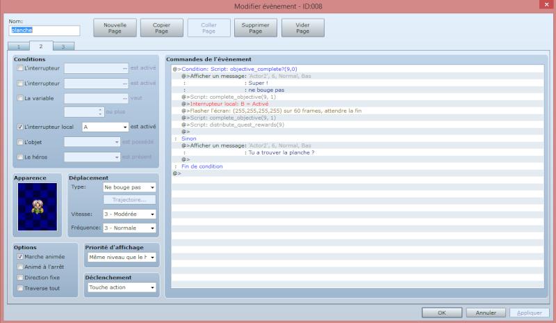 [résolu]Configuration d'une quète a 3 emplacements ! 1210