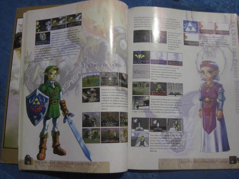 BOUTIQUE DARKTET    NES/SUPER  new ! lots de sleeves NES - Page 19 Img_0412