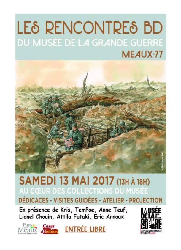 NOUVEAU Défi Zooom France 338 par okapi07 - Page 2 Meauxc10