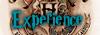 Hogwarts Experience  [Afiliación Élite] 100x3510