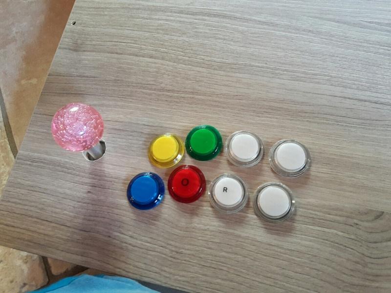 [TERMINÉ] Meuble Arcade PS3/PS4 Img_0917