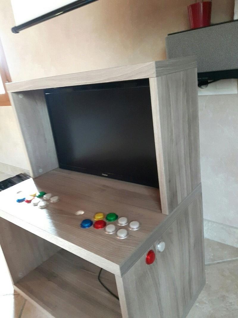 [TERMINÉ] Meuble Arcade PS3/PS4 Img_0920