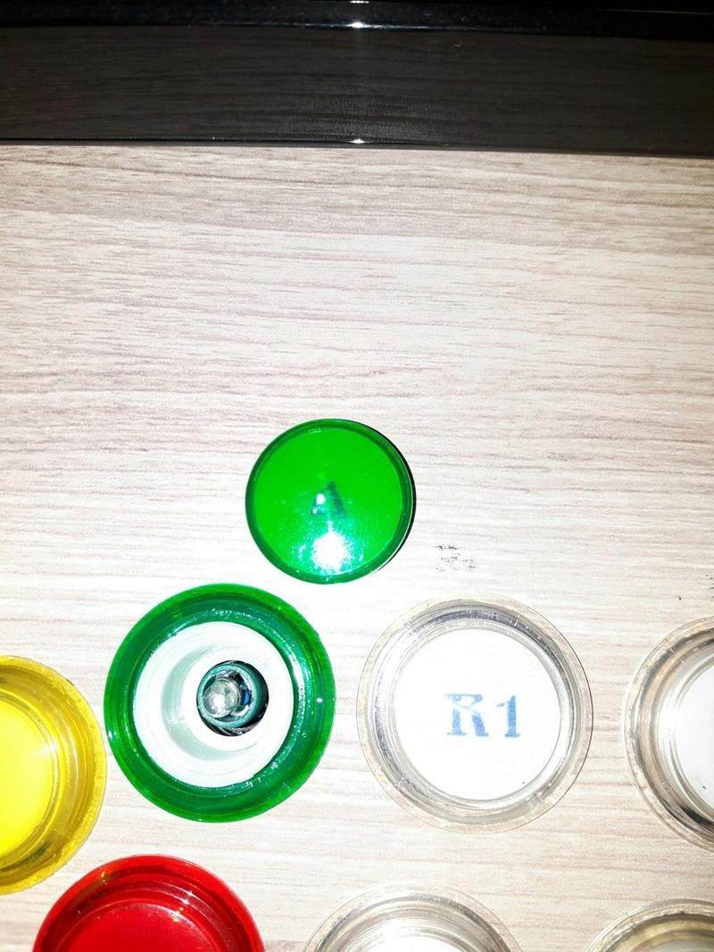[TERMINÉ] Meuble Arcade PS3/PS4 Img_1012