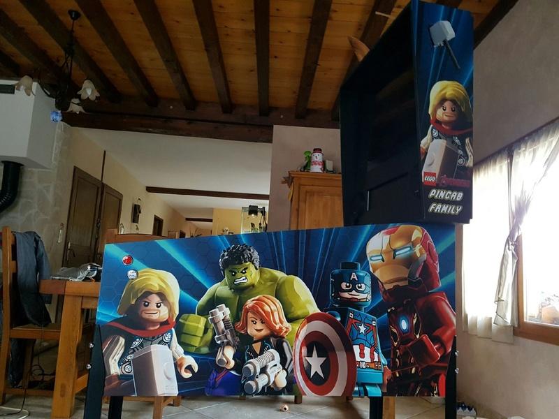 [Terminé à 99,95%] Notre pincab family ! Lego Avengers ! Img_1432