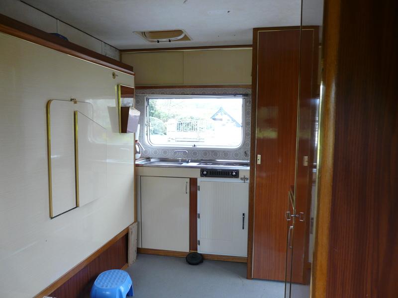 nos caravanes  - Page 2 P1170713