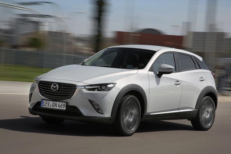 A l'instant T Mazda-10