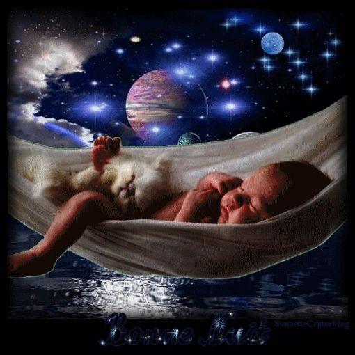 bonzour bonne zournée et bonne nuit notre ti nid za nous - Page 39 02c33211