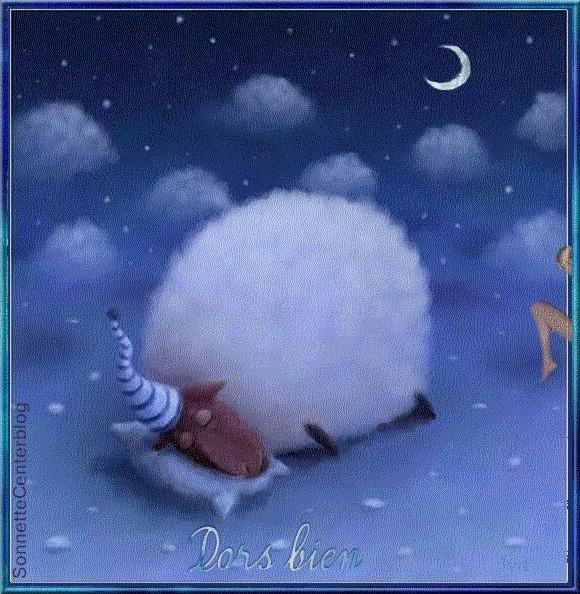bonzour bonne zournée et bonne nuit notre ti nid za nous - Page 2 24fee311