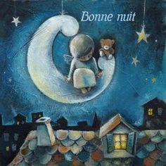 bonzour bonne zournée et bonne nuit notre ti nid za nous - Page 3 F4a8db10