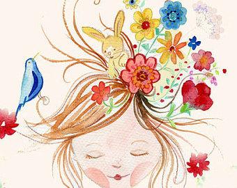 bonzour bonne zournée et bonne nuit notre ti nid za nous - Page 4 Il_34010