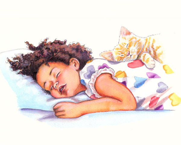 bonzour bonne zournée et bonne nuit notre ti nid za nous - Page 3 Penny_10