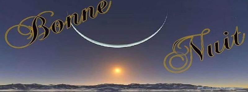 bonzour bonne zournée et bonne nuit notre ti nid za nous - Page 3 Sms_bo10