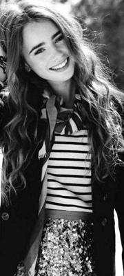 Renesmee C. Cullen