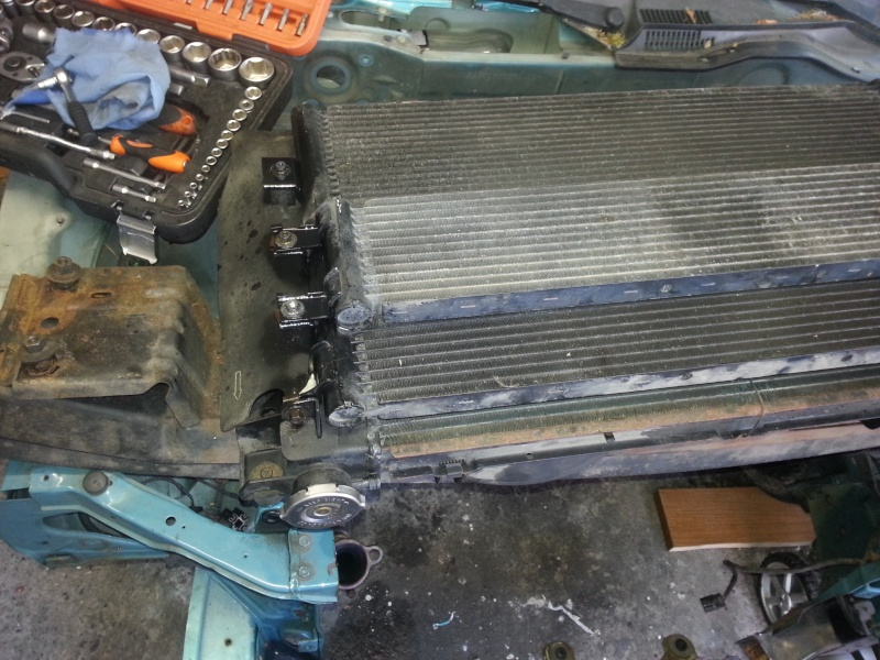 radiateur s3 2013-010