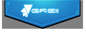 Greii Community™