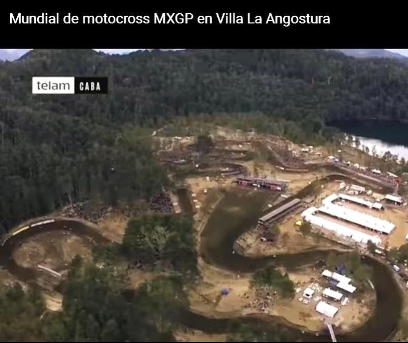 MXGP Patagonia Villa la Angostura  Argentina 18-19/3/2017... 011