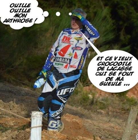 Motocross Libin - dimanche 26 mars 2017 ... - Page 3 026
