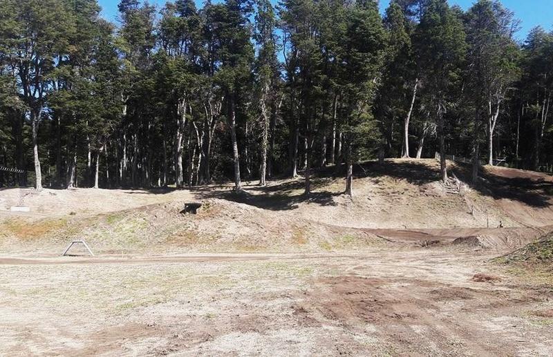 MXGP Patagonia Villa la Angostura  Argentina 18-19/3/2017... - Page 4 1011