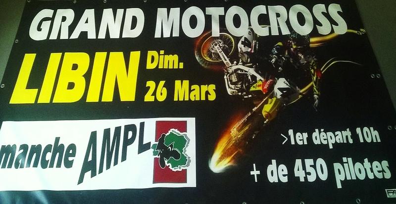 Motocross Libin - dimanche 26 mars 2017 ... 111
