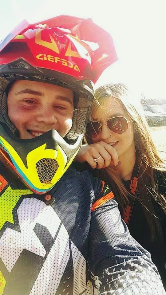 Motocross Libin - dimanche 26 mars 2017 ... 1125