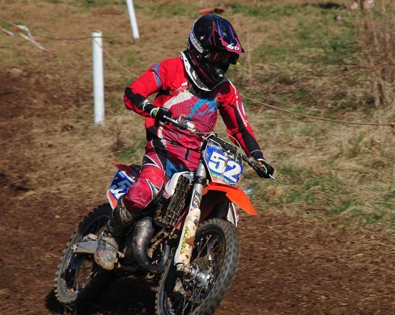 Motocross Libin - dimanche 26 mars 2017 ... - Page 2 1129