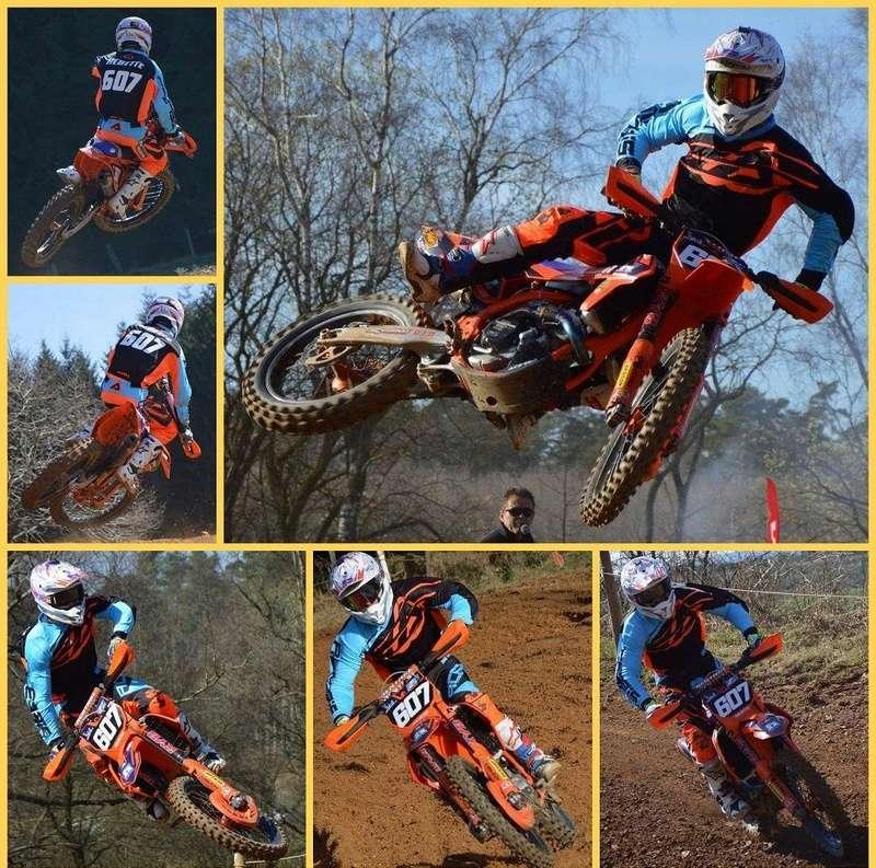 Motocross Libin - dimanche 26 mars 2017 ... - Page 2 1133