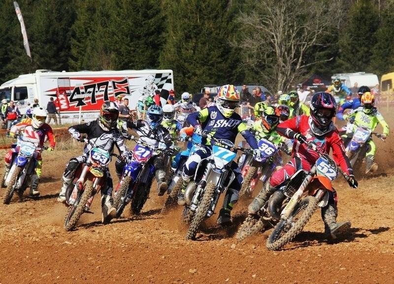 Motocross Libin - dimanche 26 mars 2017 ... - Page 2 1137