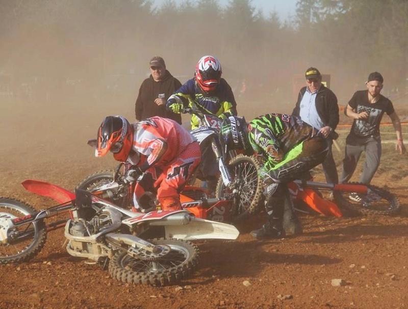 Motocross Libin - dimanche 26 mars 2017 ... - Page 2 1139