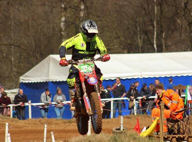 Motocross Libin - dimanche 26 mars 2017 ... - Page 3 1147