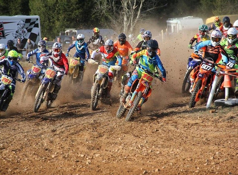 Motocross Libin - dimanche 26 mars 2017 ... - Page 3 1157
