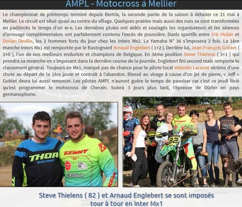 Le blog de Kick Lahaut ... - Page 5 1172