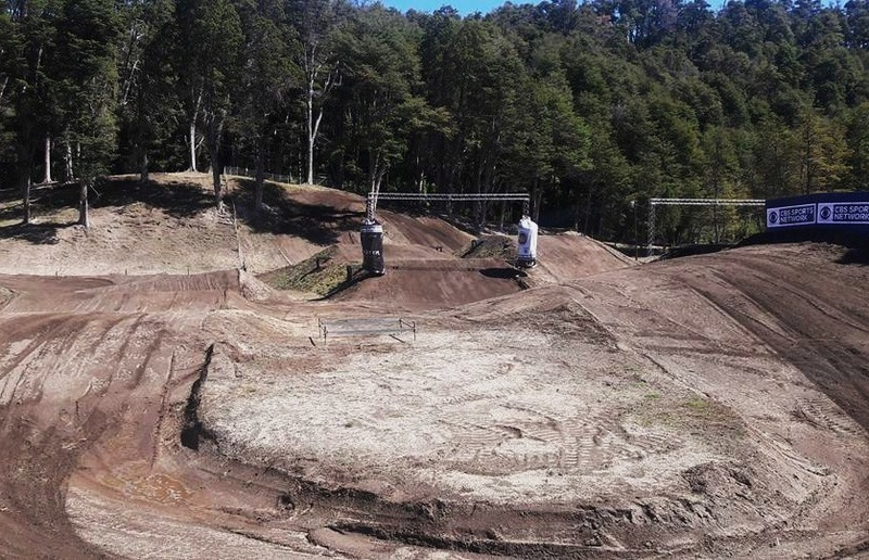 MXGP Patagonia Villa la Angostura  Argentina 18-19/3/2017... - Page 4 1410