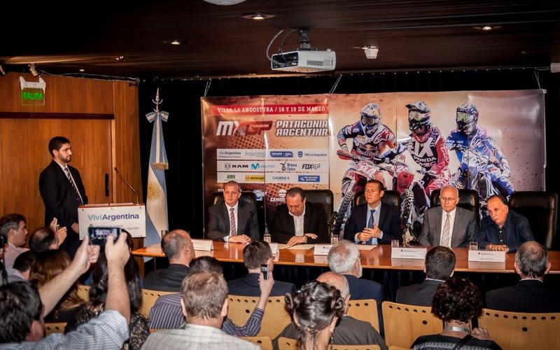 MXGP Patagonia Villa la Angostura  Argentina 18-19/3/2017... 14891110