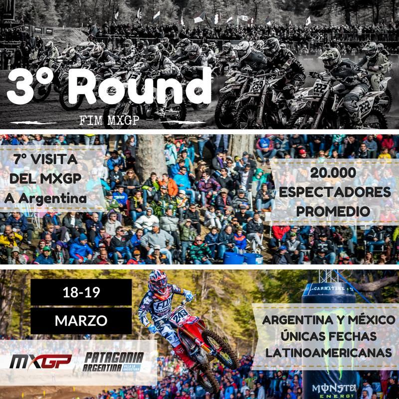 MXGP Patagonia Villa la Angostura  Argentina 18-19/3/2017... 17103510