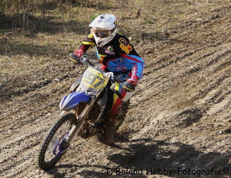 Motocross Libin - dimanche 26 mars 2017 ... 17240211