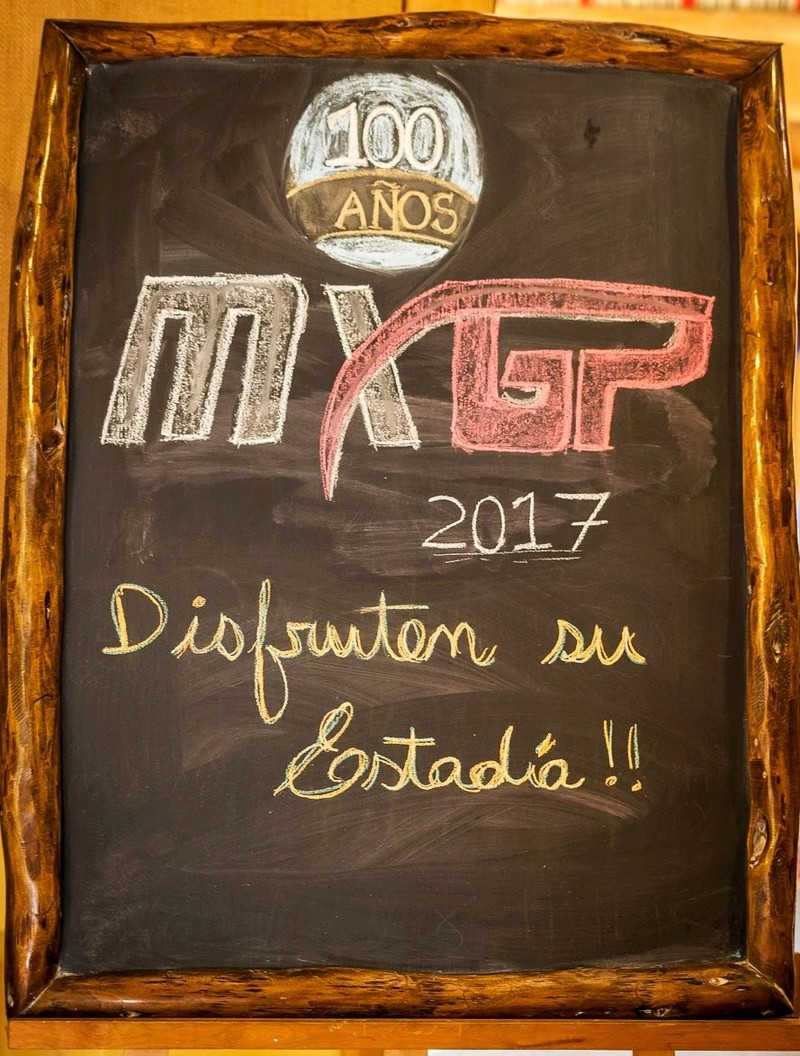 MXGP Patagonia Villa la Angostura  Argentina 18-19/3/2017... - Page 6 17349610