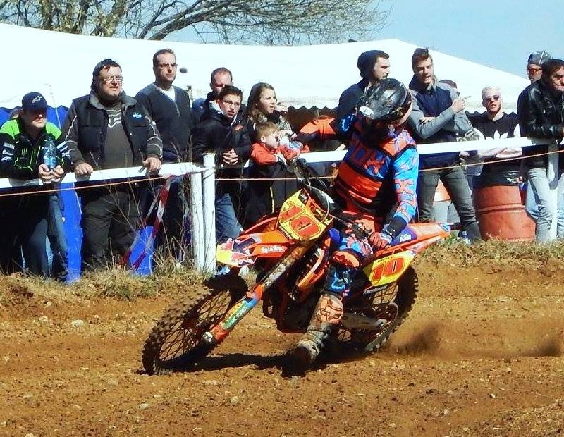 Motocross Libin - dimanche 26 mars 2017 ... - Page 2 17390811