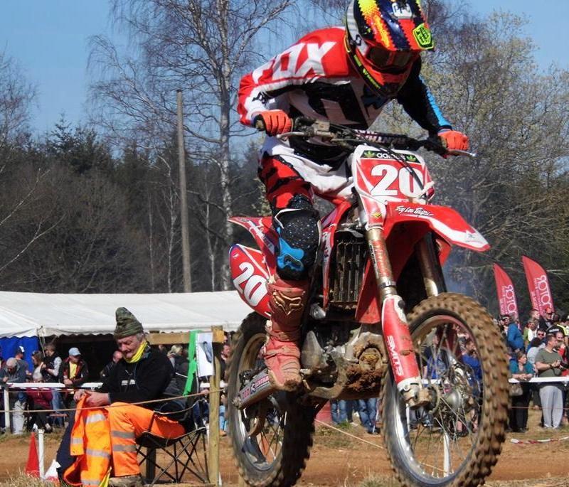 Motocross Libin - dimanche 26 mars 2017 ... - Page 2 17499310