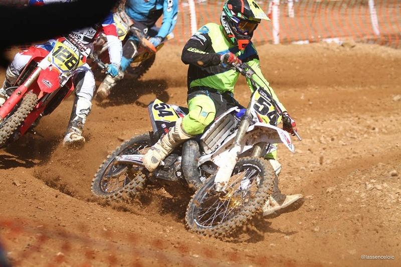 Motocross Libin - dimanche 26 mars 2017 ... - Page 2 17499511