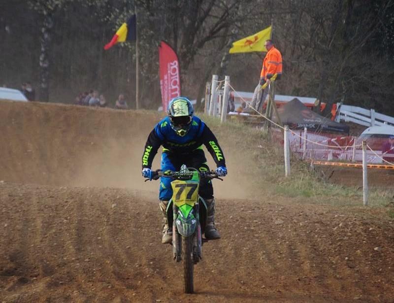 Motocross Libin - dimanche 26 mars 2017 ... 17522510