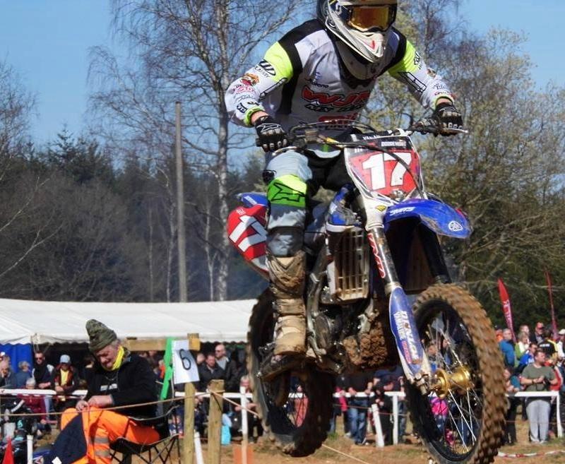 Motocross Libin - dimanche 26 mars 2017 ... - Page 2 17522610