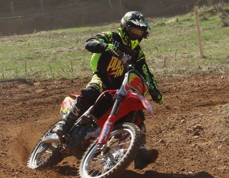 Motocross Libin - dimanche 26 mars 2017 ... - Page 2 17523410